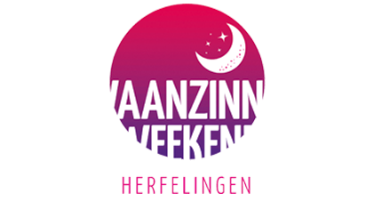 Waanzinnig Weekend Herfelingen